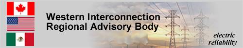 Western Interstate Energy Board