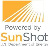 small-sunshot-doe