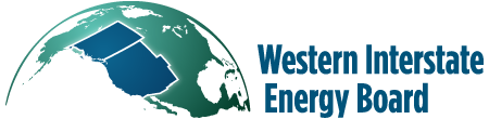 Western Interstate Energy Board
